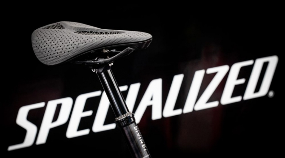 Specialized S-Works Power Mirror sjedalo uskoro na tržištu